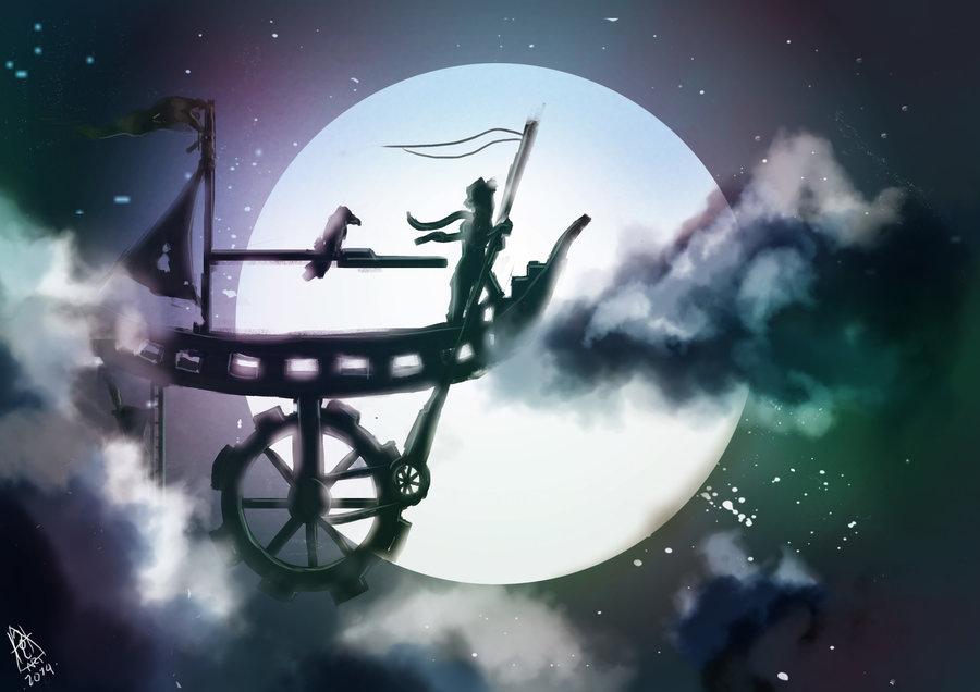 gondola_lunar_75298.jpg
