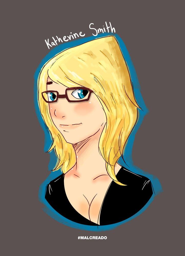 diseno_de_personaje_katherine_75528.jpg