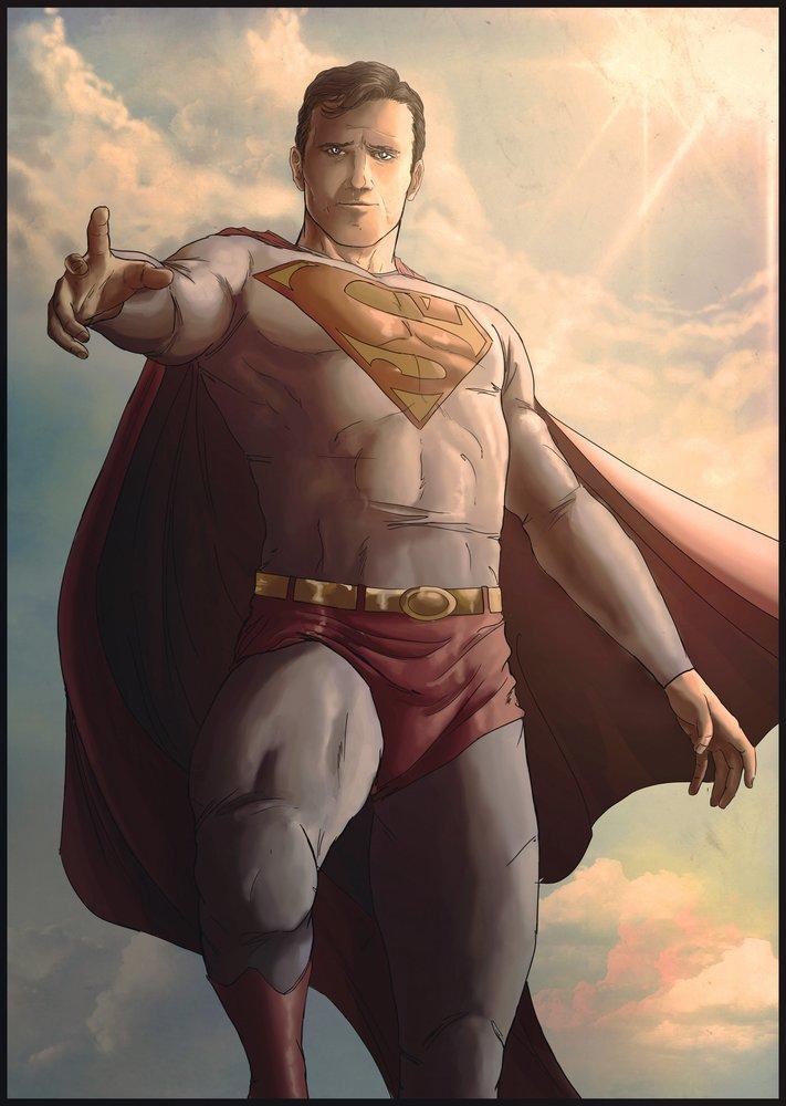 superman_75549.jpg