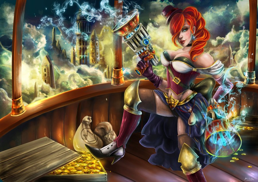 miss_fortune_steampunk_skin_75611.jpg