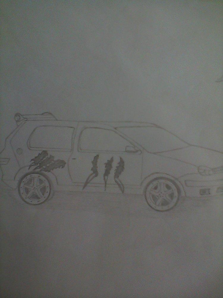 tunning_car_76086.jpg