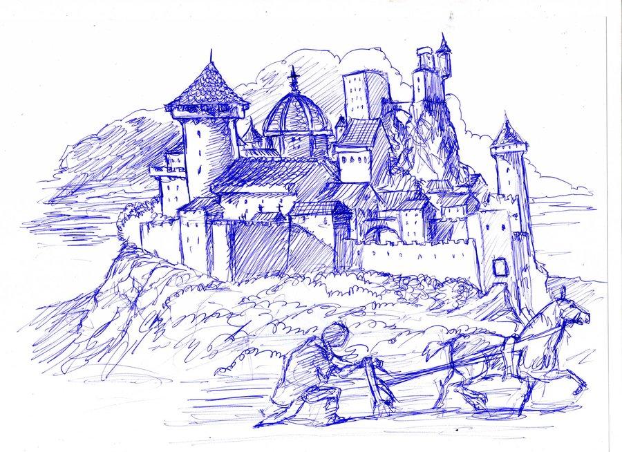 castillo_76401.jpg
