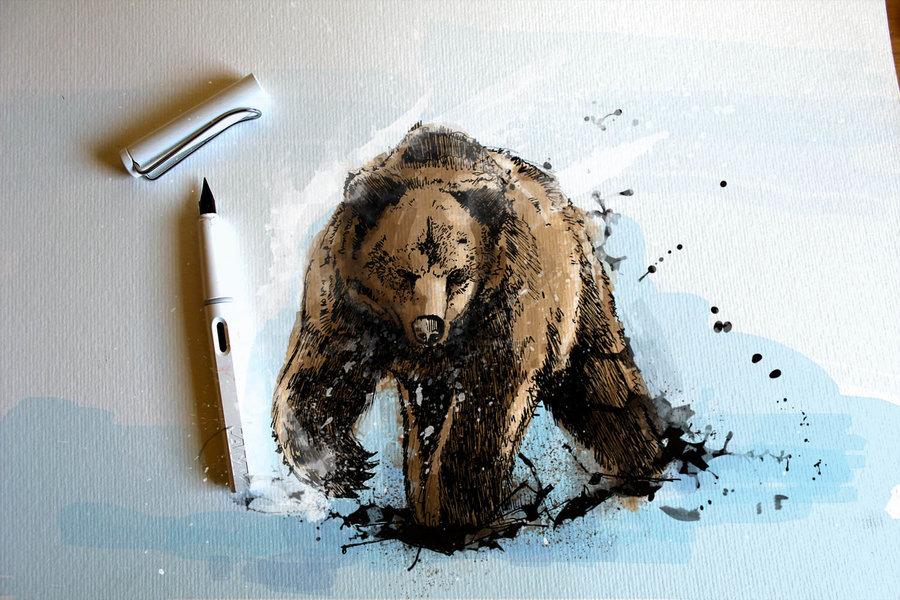 el_oso_bear_solo_tintas_y_color_photoshop_76863.jpg