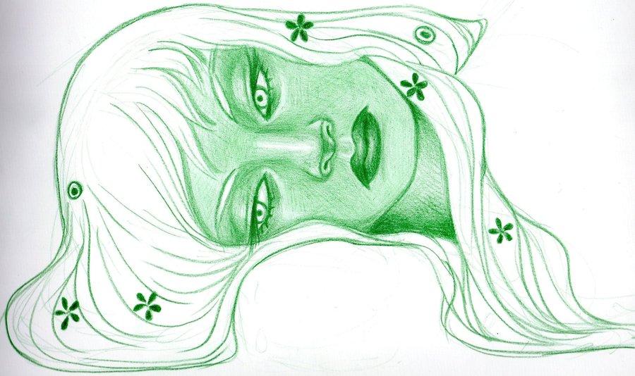 verde_i_76996.jpg