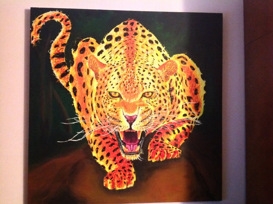 leopardo_77170.jpg