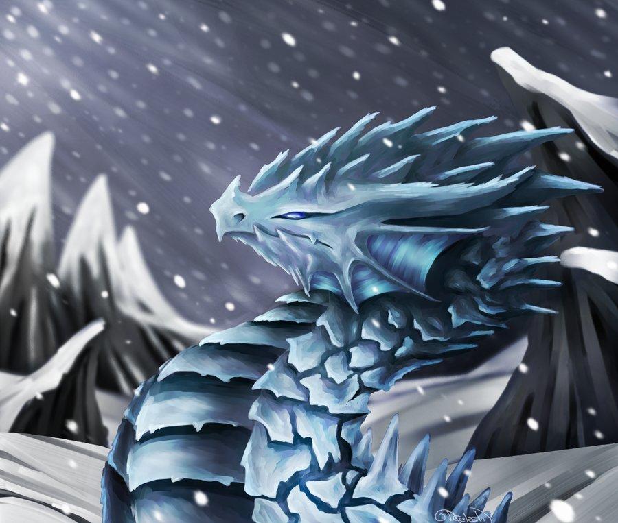 Ice_dragon2_209639.png