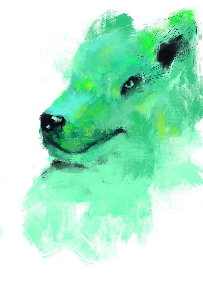 wolf_220108.jpg