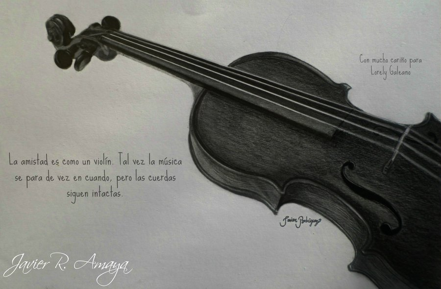 Violin_220261.JPG