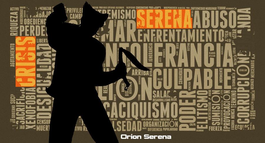 CRISIS_SERENA_FONDO_2_220869.jpg