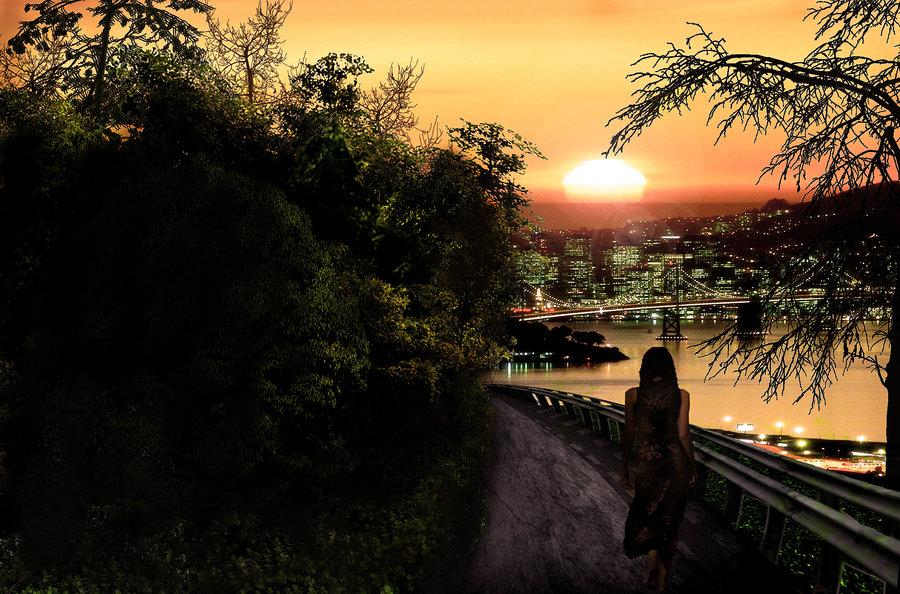 caminando_hacia_el_atardecer_2_210656.jpg