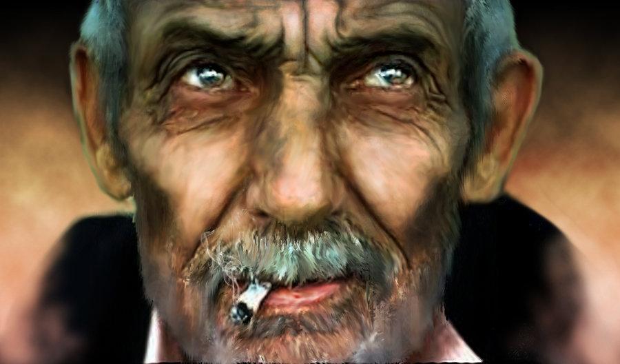 el_ultimo_cigarrillo_210736.jpg