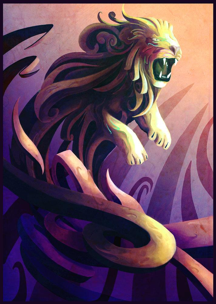 roar_web_210737.jpg