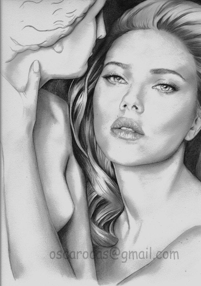 Scarlett06052015_221867.jpg