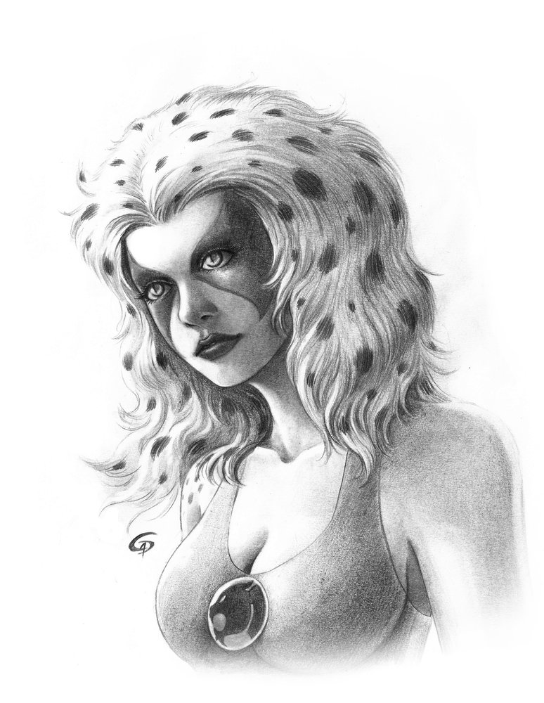 Cheetara_by_Gad_222147.jpg
