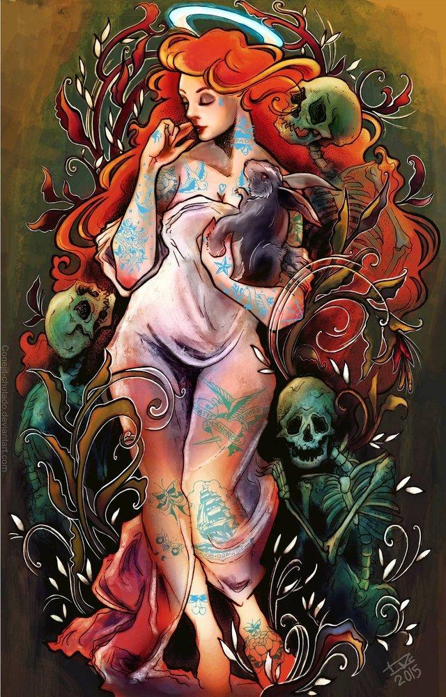 la_muerte_del_romanticismo_by_conejito_chutado_d8t0lpn_222478.jpg