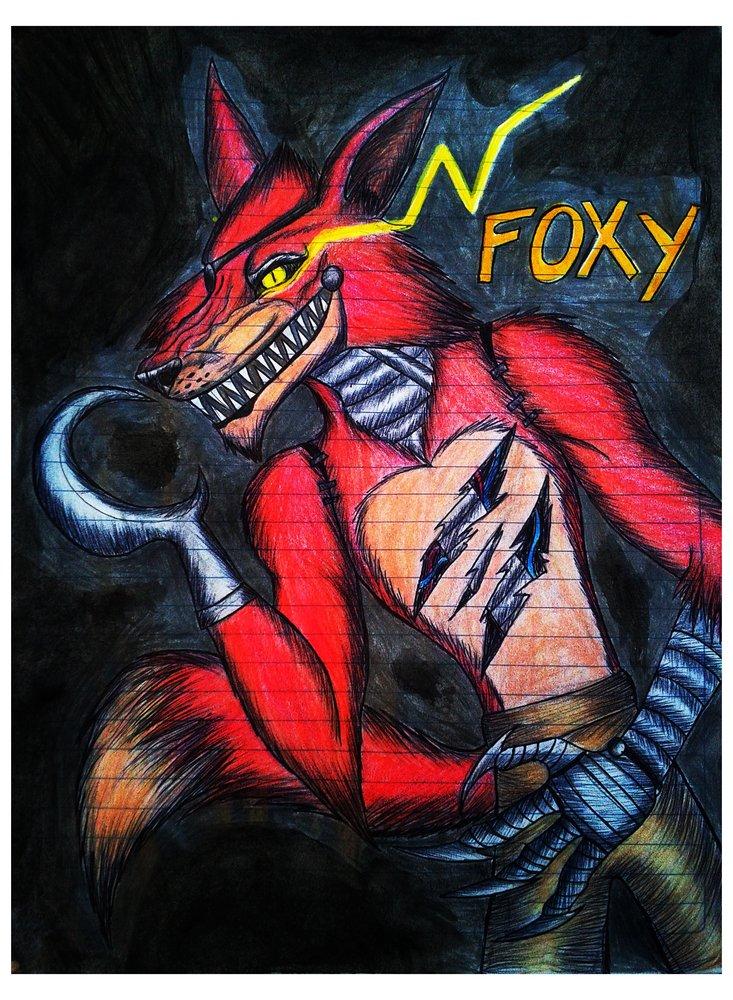 FOXY_FNOF_222635.jpg