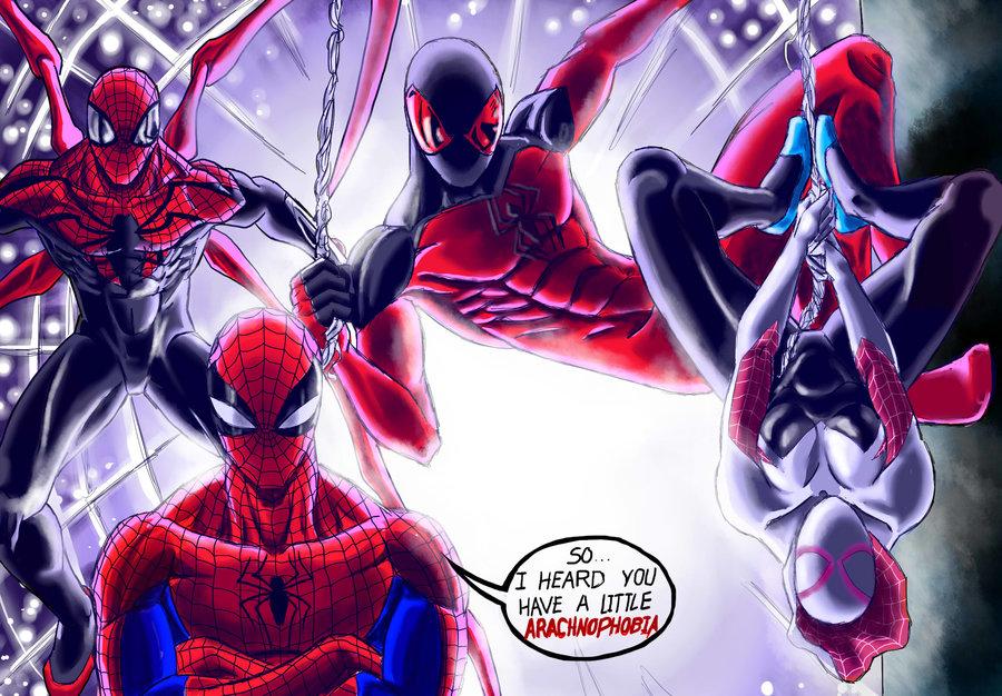 Spider_verse_222634.jpg