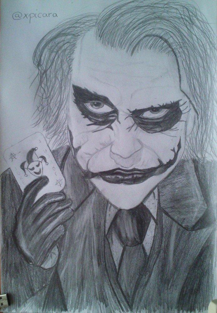 Joker_222970.png
