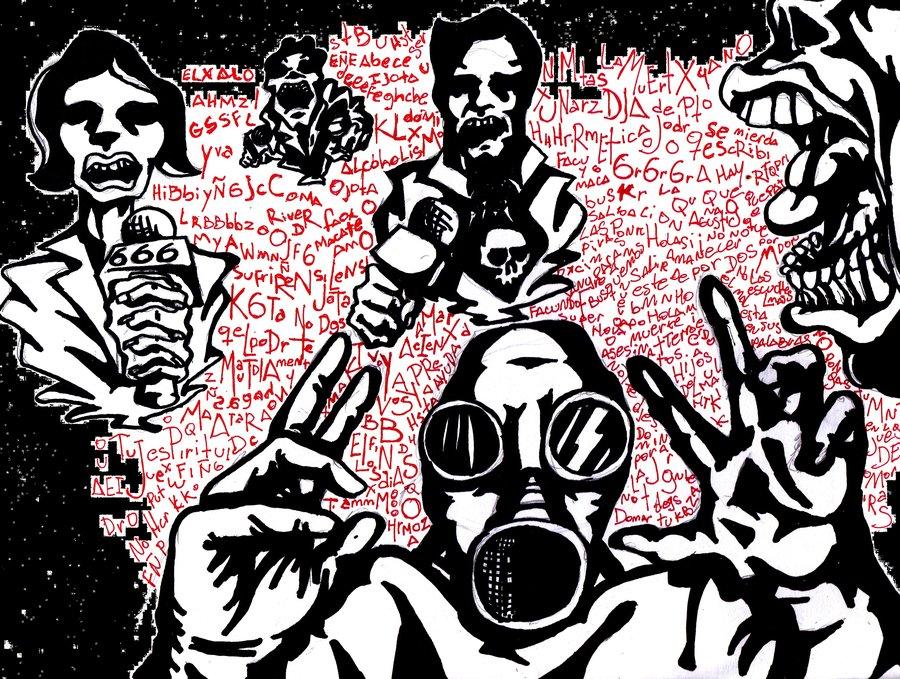 Contaminacion_Verbal_210961.jpg
