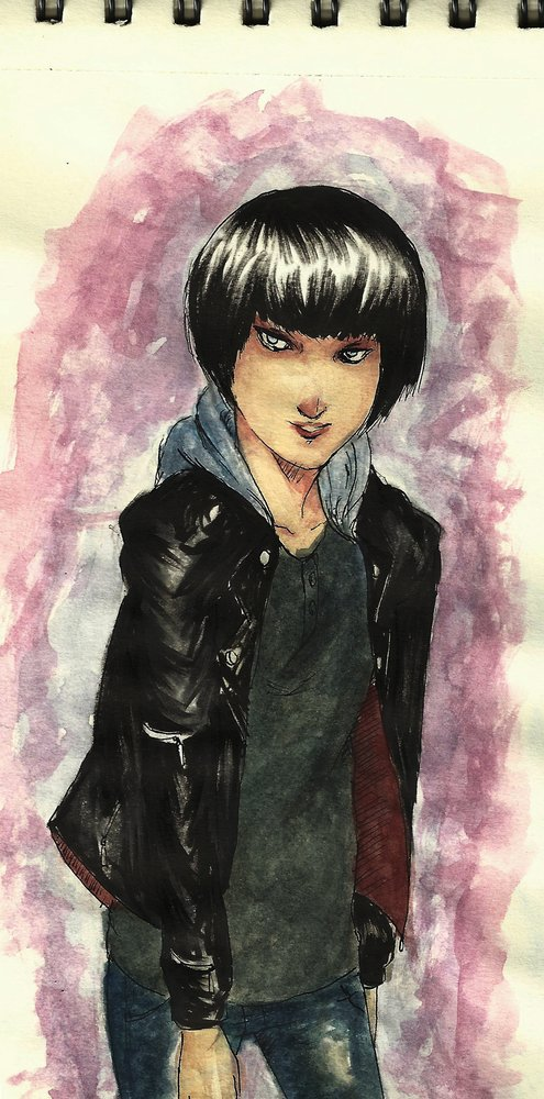 alice_glass_first_fan_art_by_nonxsugar_d8dxwww_210930.png