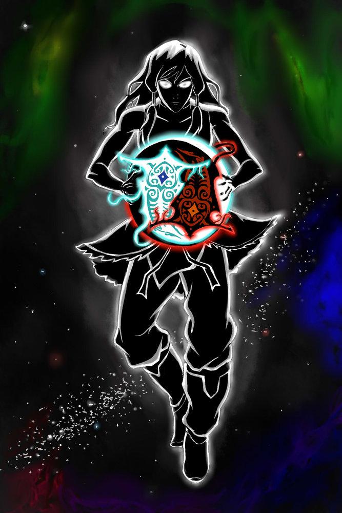 Avatar_223897.jpg
