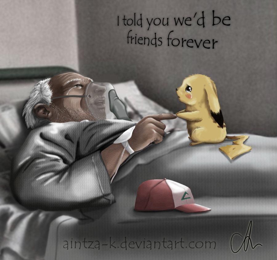 Friends_forever_224164.jpg