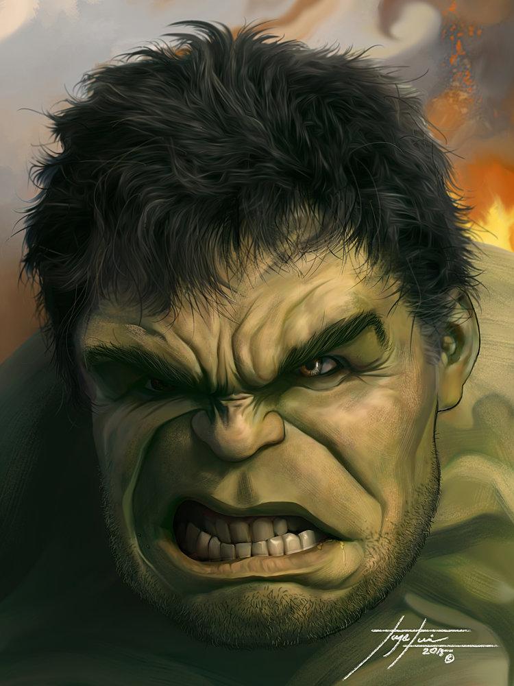 Hulk_224391.jpg