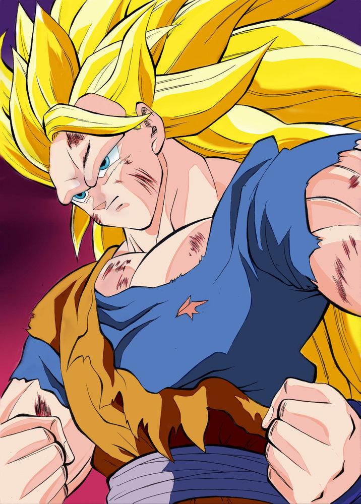 Son_Goku_Super_Saiyajin_3__17_11_2013_3_224485.jpg
