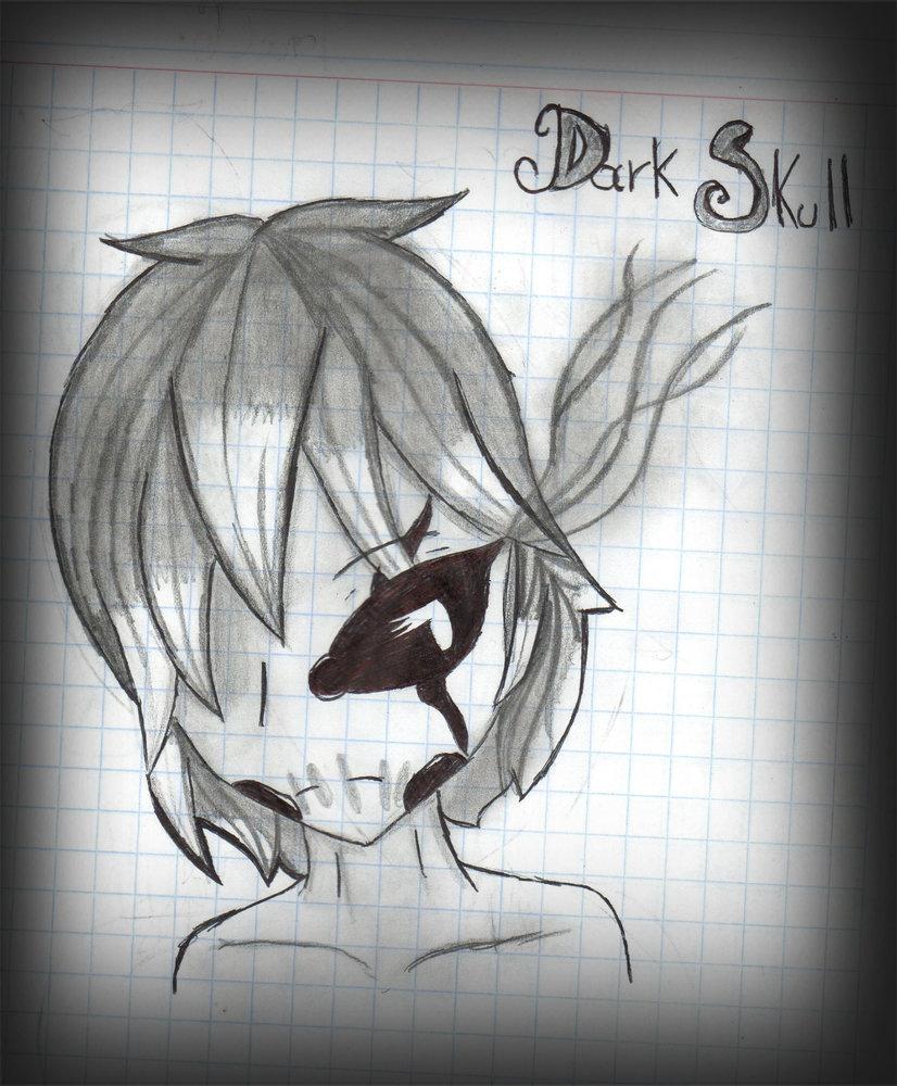 Dark_Skull_224542.jpg