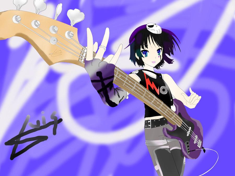 anime_boy_224625.jpg