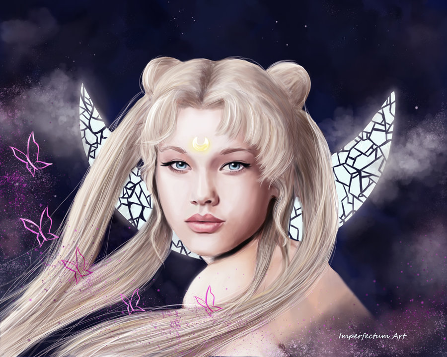 Sailor_moon_lolo_225007.jpg