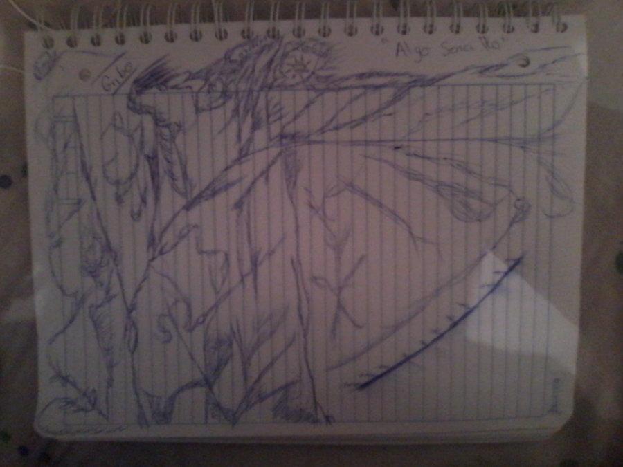dibujos_002_225330.jpg