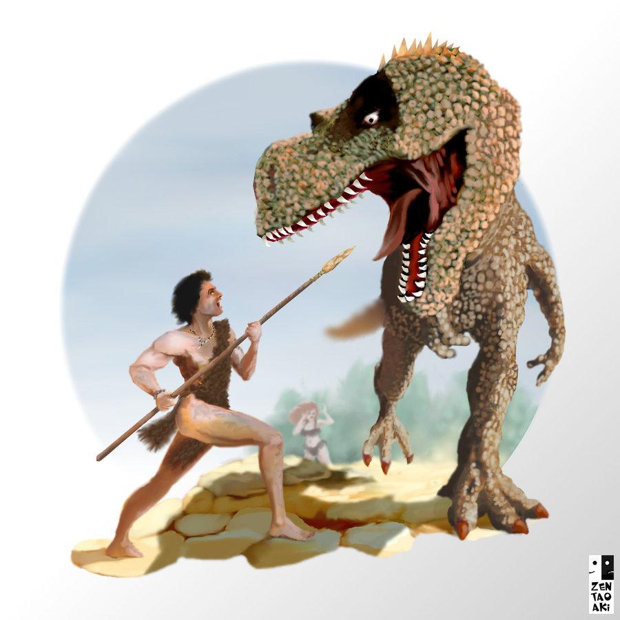 Dinosaurio_226179.jpg