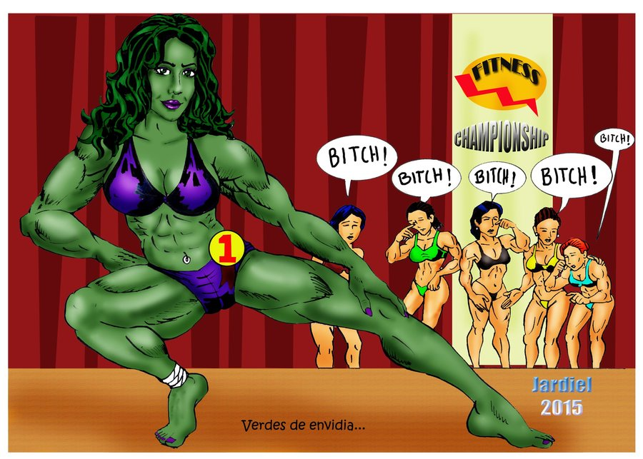 She_Hulk_copia_227043.jpg