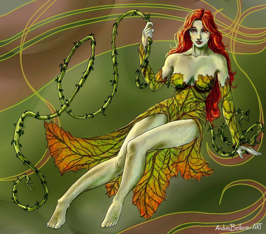 Poison_Ivy_227739.jpg