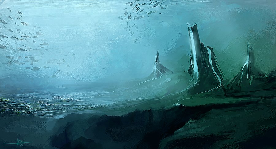 Deep_blue_sea_211239.png