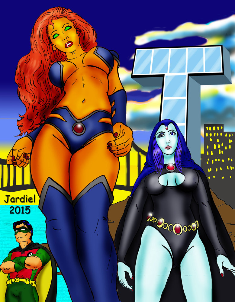 Teen_Titans_copia_227891.jpg