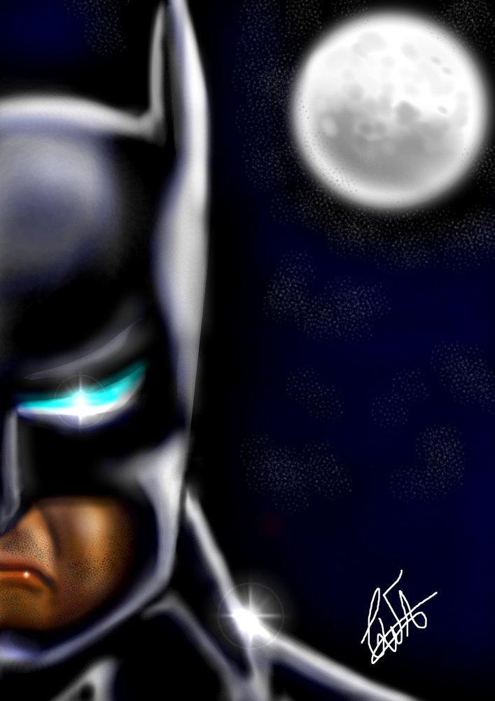 bat_man_pint_228671.jpg