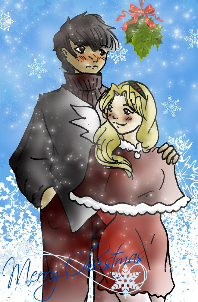 merry_christmas__3_by_stefi_tails_d6xxc7c_229652.jpg