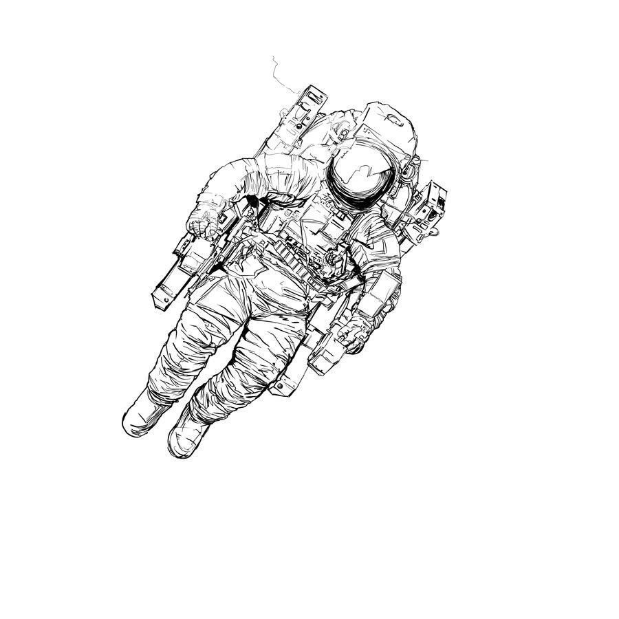 TRAJE_DE_ASTRONAUTA_Copyrigh_NASA_ESA_y_otros1_211627.jpg