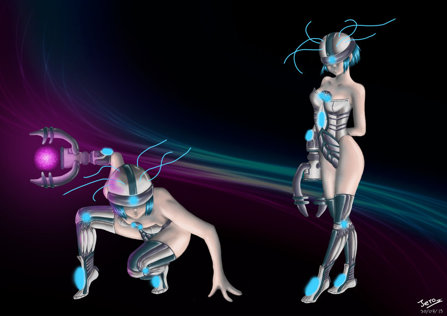 Exoesqueleto2_231237.jpg