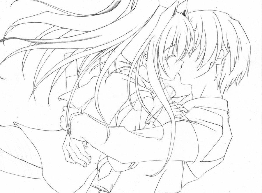 Anime_Kiss__Joksan__231503.jpg