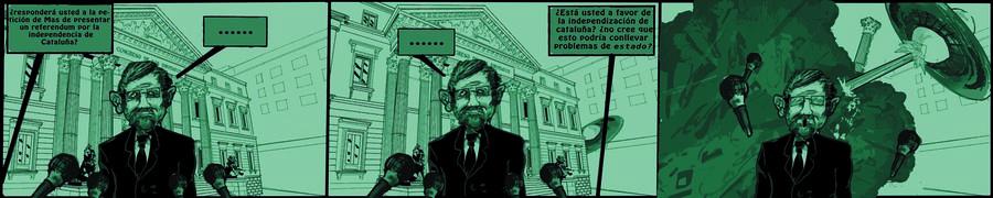 congreso_viYAetas_231699.jpg