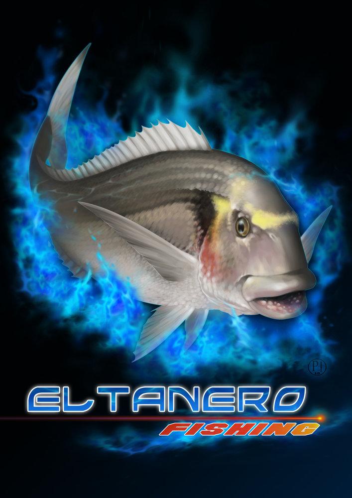 tanero_final_1_233141.jpg