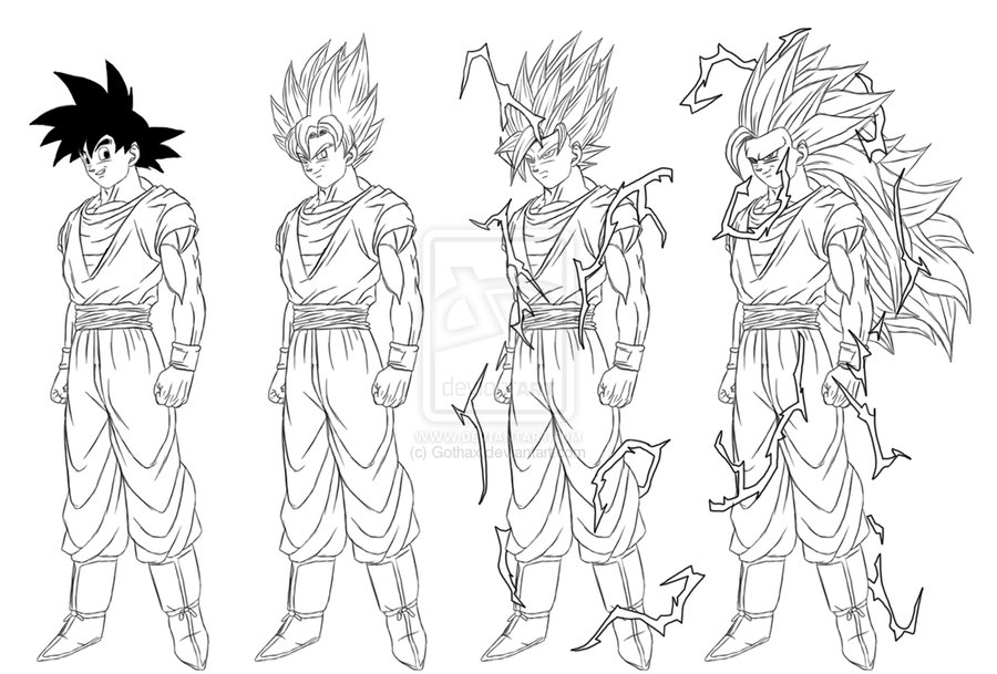 Dragon_Ball_Z_Para_Colorear_233723.png