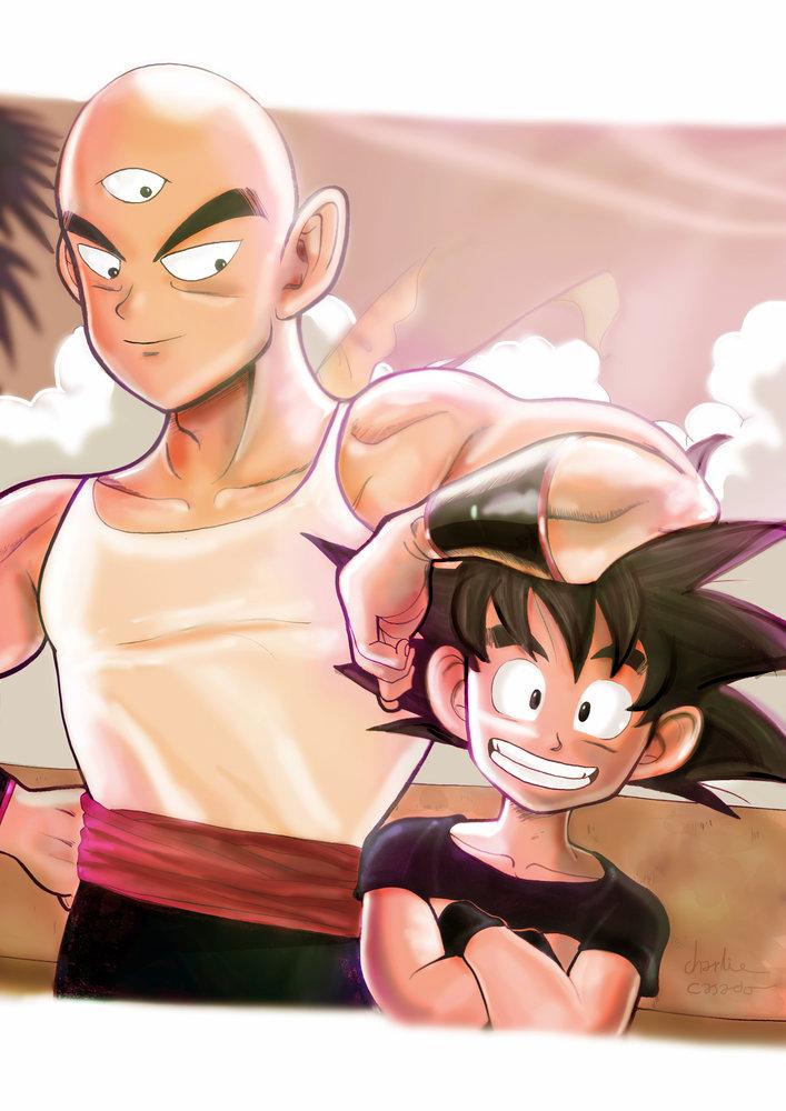 Goku_y_Ten_233736.jpg