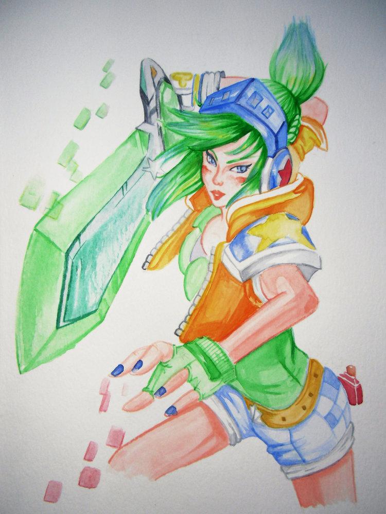 Arcade_Riven_233877.jpg