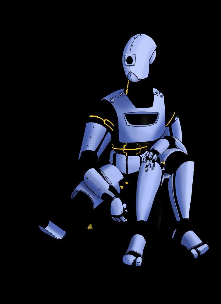 Robot_autoreparacion_001_233898.png