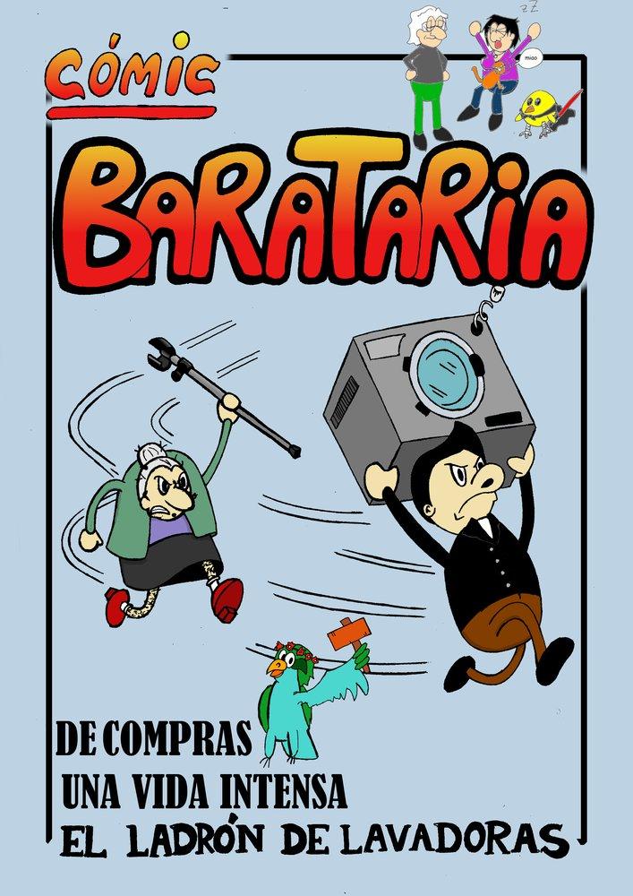 0_portada_BARATARIA_234079.png