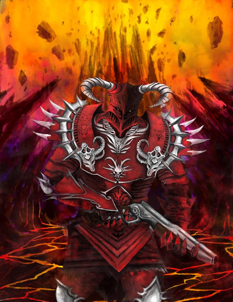 devils_212017.jpg